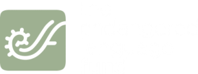 The Endangered Language Fund